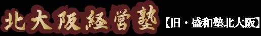 サイトのロゴマーク